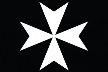 maltese-cross-1